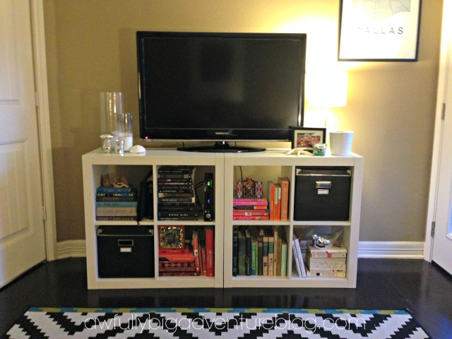 Craigslist Expedit | Awfully Big Adventure Blog